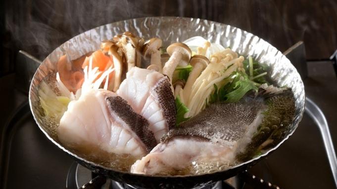 【季節限定!!秋の厳選食材を使用】瀬戸内秋会席