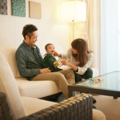 【人気NO.1】洋食バスケットor函館朝市和食☆選べる朝食付プラン