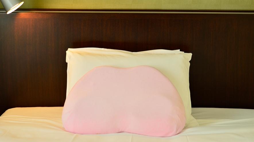 【貸出品】マニフレックス枕