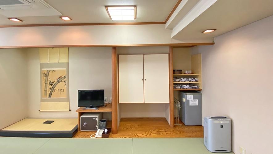 【部屋】8F32畳大部屋02