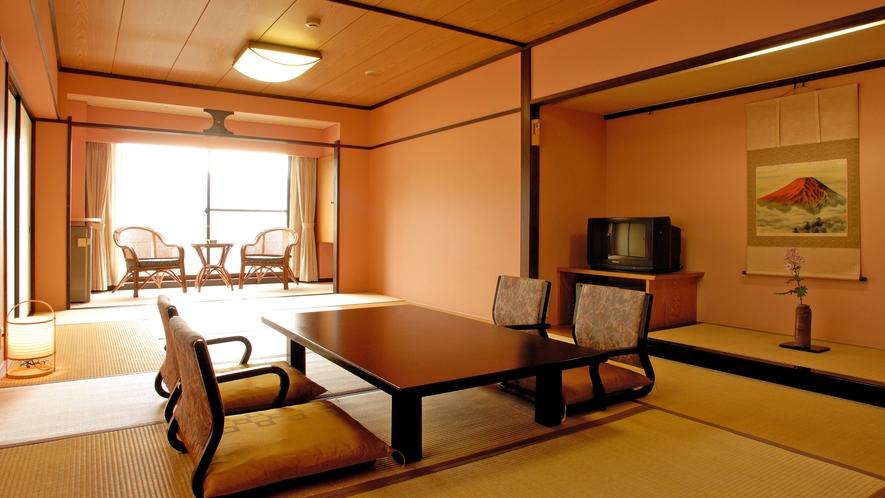 【部屋】新館和室街側01