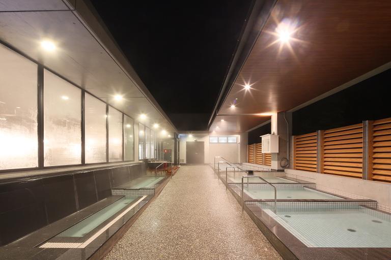 【公式】京 綾部ホテル | 温泉
