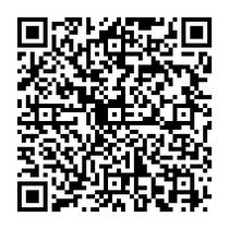 MAP CODE 1005 629 120*58