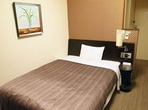 ◆レディスシングルルーム◆女性のお客様だけの専用フロア。三面鏡やジュエリーボックスも完備。
