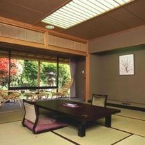 和室(お部屋一例)