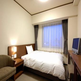 【住むホテル】マンスリー新