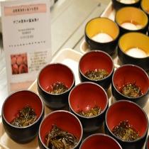 ◆【朝食】『小鉢』
