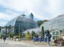 東山動植物園