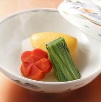 【京野菜】