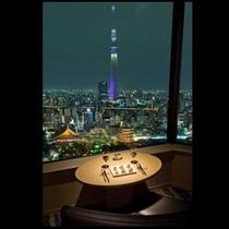 武蔵ペアシ-ト