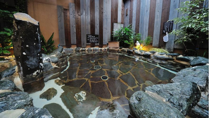 ◆9階男性大浴場・露天風呂
