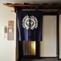 ■最上階9階【萩の湯】大浴場