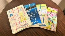 ◆新刊ゆる~く追加中!ドーミー文庫