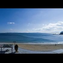 海に囲まれた、離島旅*