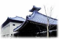 駅舎温泉 さとの湯 (城崎温泉駅 真横 営業時間 13:00〜21:00)