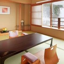 ◆【特別室】
