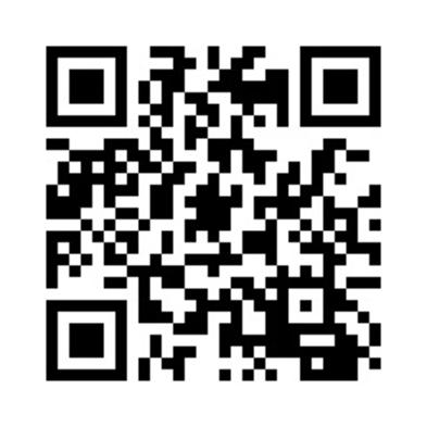 〇素泊り〇アプリを使って非接触、スピードチェックインプラン【駐車場無料、チェックアウト12時】