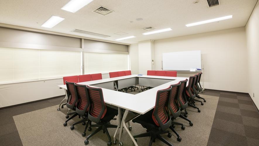◆小会議室