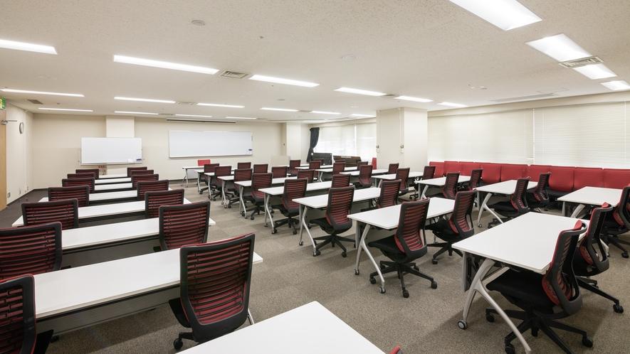 ◆大会議室