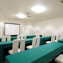 小会議室イメージ