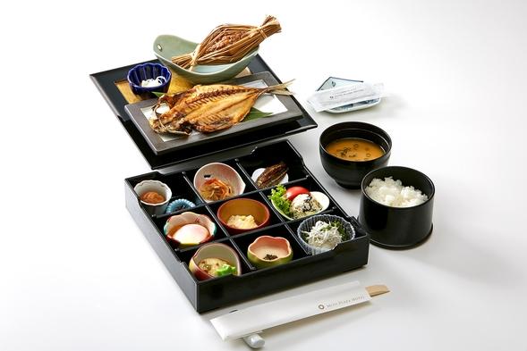 【秋冬旅セール】■朝食付■洋食または和食をご用意〜森の中の迎賓館で寛ぎのひと時を