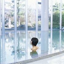 萩温泉「弘法寺の湯」