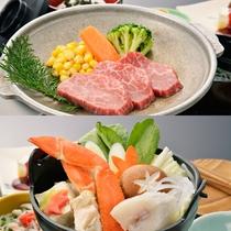 料理(一例)イメージ