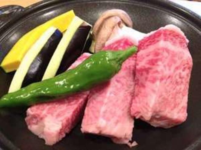☆信州プレミアム牛は、信州あんしん農産物認定農場から出荷された黒毛和種の美味しい牛肉です。