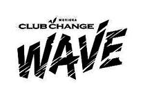 盛岡CLUB CHANGE WAVE