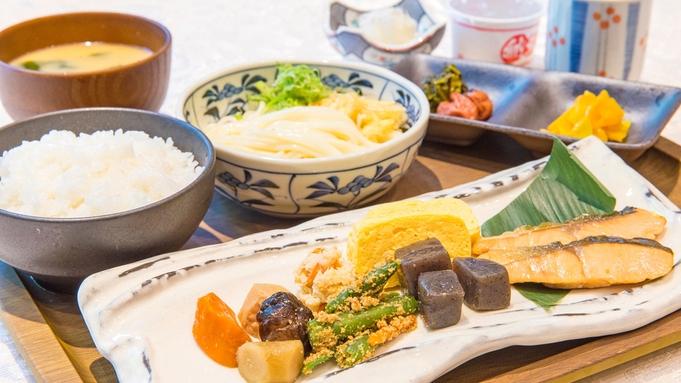 【夏旅行がおっ得!】関西観光・一人旅にもお勧め♪/1Fコンビニありで便利にステイ/朝食付