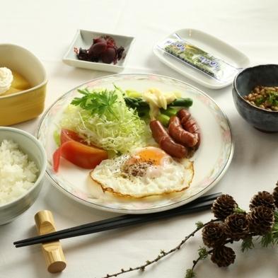 【夕食をBBQ】道具&食材はすべて用意♪手ぶらで楽ちん!高原の夏&自然満喫バーベキュープラン