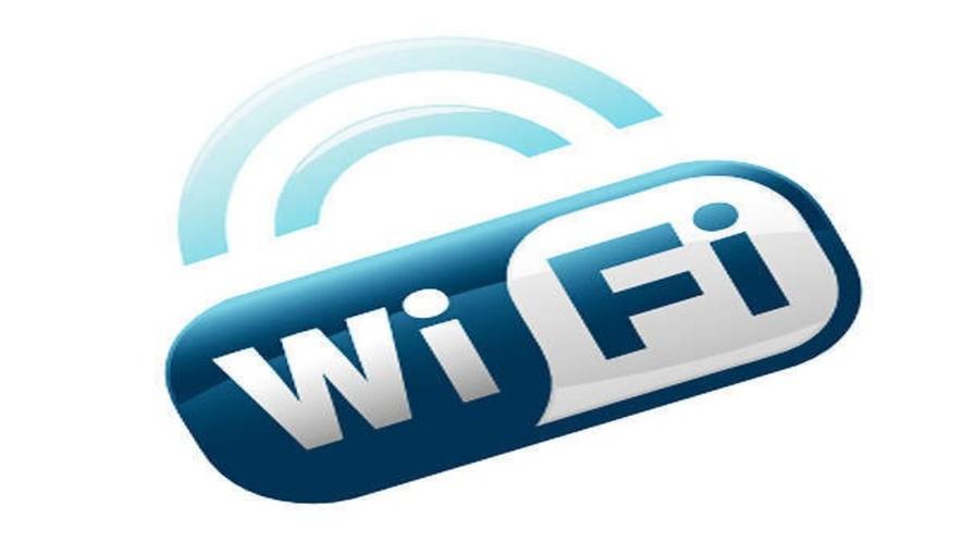 全館どこでも、Wi-Fi通信可能です。