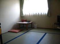 別館和室(一例)