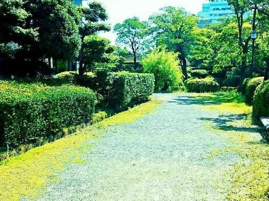【カップル限定】☆カップルプラン☆【ルームチャージ】無料WiFi・駐車場無料