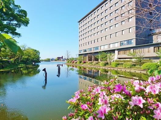 スタンダードプランルームチャージ☆無料WiFi完備・駐車場無料【添い寝無料】
