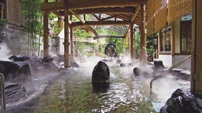 【個室食】鳥取の夏の味覚を味わう「旬彩味覚会席」