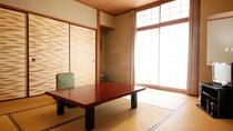 ■【本館客室】一例(和室8畳)