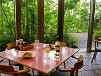カトルセゾン&ガーデン(イメージ)