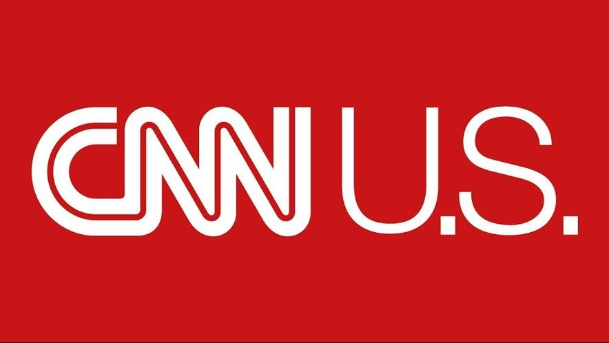 【CNN/US無料視聴】アメリカ国内で放送されている番組プログラムをお楽しみいただけます。