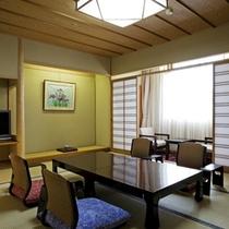 咲楽館一般客室