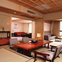 ◆貴賓室◆