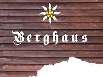 ベルグハウス