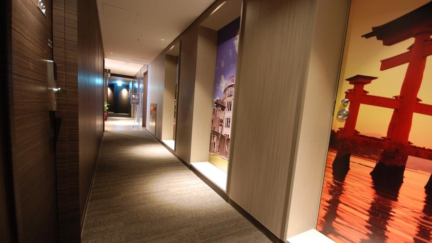 11階廊下 16-9