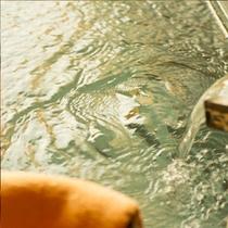 ◆きそふくしま温泉◆