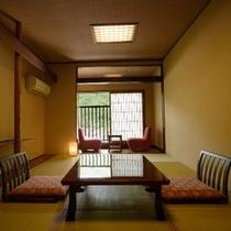 ◆和室10畳◆