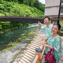 ◆木曽川◆