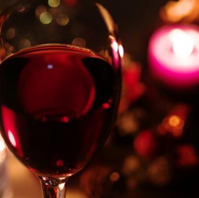 ♪自家製スモークプレートとグラスワイン付・プチ贅沢プラン♪