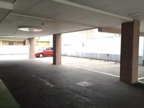 無料第一駐車場