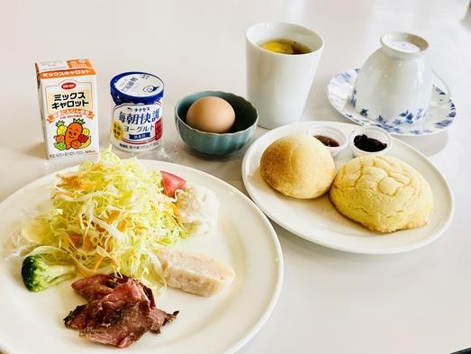初心者用カヌー&サニービーチ滋賀牛とんちゃんBBQデリバリー!朝食は個食/水着で館内へGO/貸切風呂