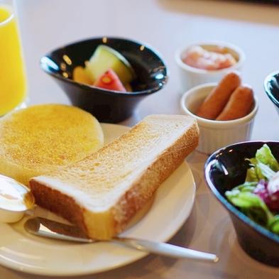 【お部屋で安心】わっぱ弁当付きプラン/1泊2食付(朝食・夕食弁当)